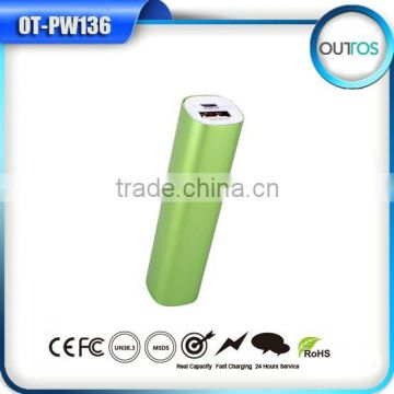IOS9001 certificated promotional 2015 usb multi charger