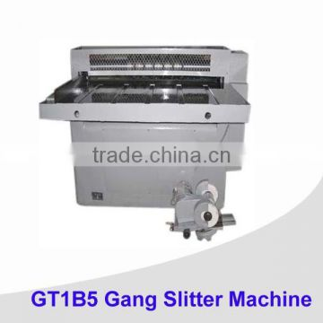 Semi automatic Tinplate can cutter