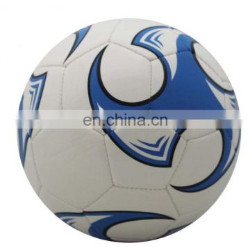 TPU Material Football Wear-resisting Pakistan Soccer Ball Manufacturer