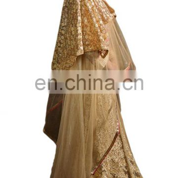 2017 Occasion Wedding Wear Cape Dress Anarkali Suits / 2017 Cape Jacket Anarkali Dress Material (anarkali dresses)