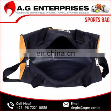 Small to Large Size Gym Sport Bag Online Seller