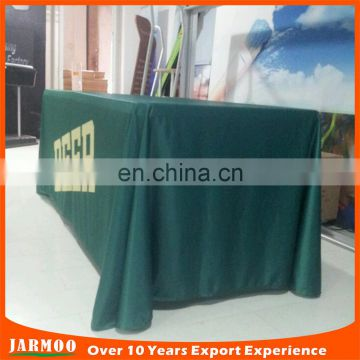 cheap price wholesale stretchable table cover