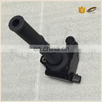 90919-02212 9091902212 Factory Price High Quality Auto Ignition System Car Tec Ignition Coil For Toyota Tacoma 4runner Tundra