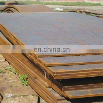 stainless steel plate sheet