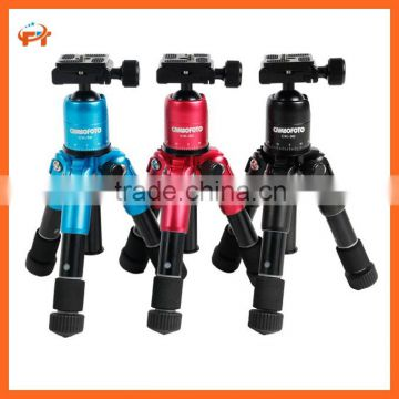 Pro Table Mini Camera Tripod