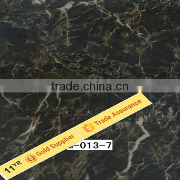 picture regarding Printable Water Transfer Film known as customized released marbles inkjet drinking water move printing movie