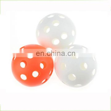 Whole sale Cheap Price Diameter 90mm Practice Golf Ball