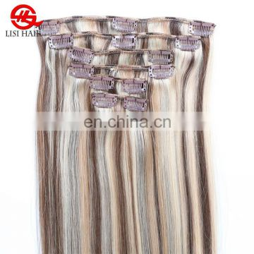 Seamless Clip In Hair Extensions Gold Suppliers	Product To Import To South Africa