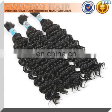 Wholesale Customize Can Be Colored Uzbekistan Asian Indonesian Virgin Unprocessed Hair Bulk
