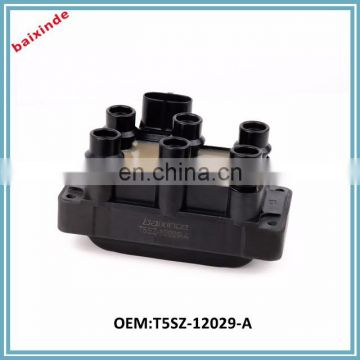T5SZ-12029-A Ignition Coil Assy T5SZ- 12029