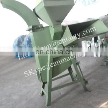 silage chopping machine|straw crusher machine|grass cutting machine for cows feed (SKype:jeanmachinery)