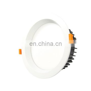 LED COB downlight 40W