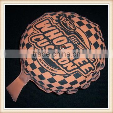 24 Fart Whoopee Cushion - party joke supplies whoopie wholesale lot