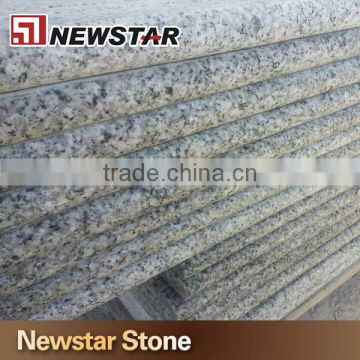 Newstar Chinese Granite Tile Stair Bullnose Stair Step Of Stone - Bullnose stair step tile