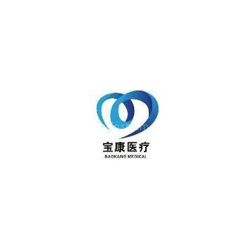 Anji Baokang Medical Instrument CO.,LTD.