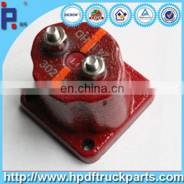 Diesel engine parts K38 3021420 Solenoid Valve