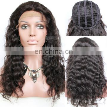 goody hair accessories brazilian human Curly hair lace before free shipping sample High quality brazilian human hair