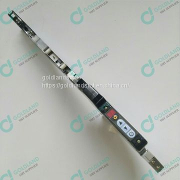 GD12161 Hitachi 12/16mm Tape feeder with Splice Sensor for GXH-1/GXH-3/SIGMA