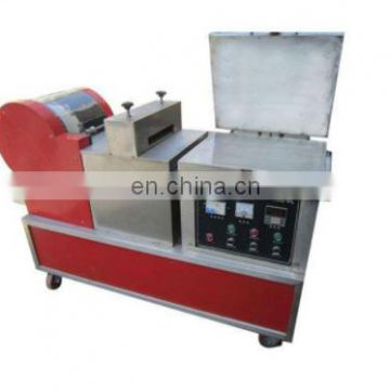 Manufacture Big Capacity squid slicer machine sleeve fish cutting machine squid rings slicing machine