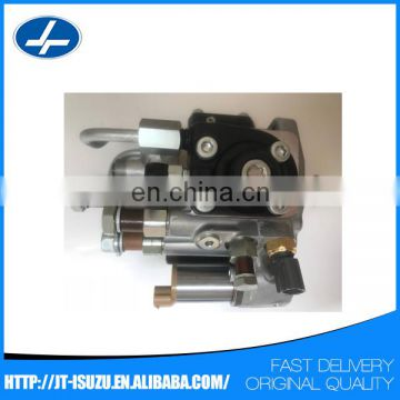 22100-E0510 for genuine parts injection pump