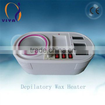 Hair Removal Depileve Wax Heater Pot Price                                                                         Quality Choice