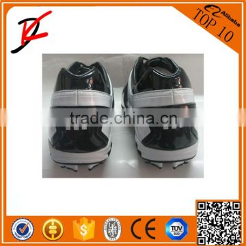 Custom Design Brand New Baseball Boots Combat Style Cheap Wholesale Personalized Custom Caseball Boots TPU Spike
