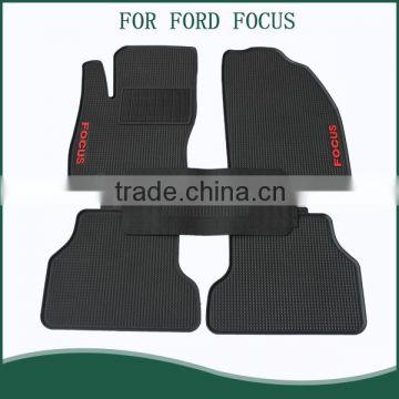 floor from htm si china mats mat wholesaler pdtl dotcom custom shenzhen rubber flooring