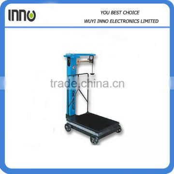 Mechanical Beam Platform Scale,industrial platform scale,balance beam scale