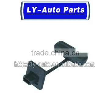 Tailgate Opening Switch Trunk Release Switch 13422270