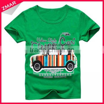 c6b9fee2d China apparel factory wholesale printed boys stylish t-shirt designs of T  SHIRT from China Suppliers - 144801448