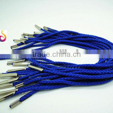 braid cord,string,elastic metal barb for packing