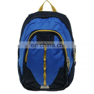 knapsack school in good quality