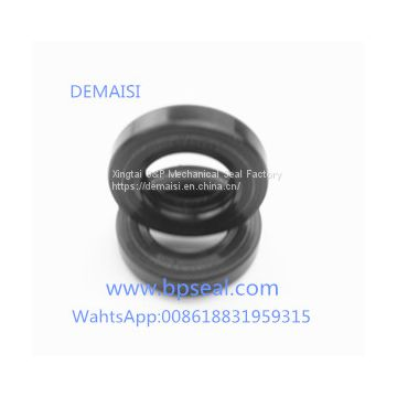 20.65*34.14*77.7 Power Steering Oil Seal