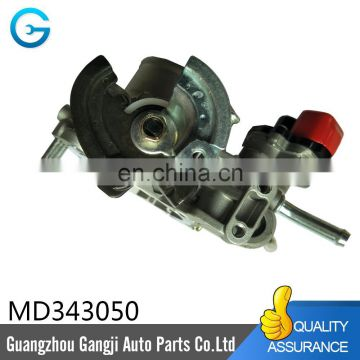 Wholesale Air Throttle Body Assy OEM MD343050