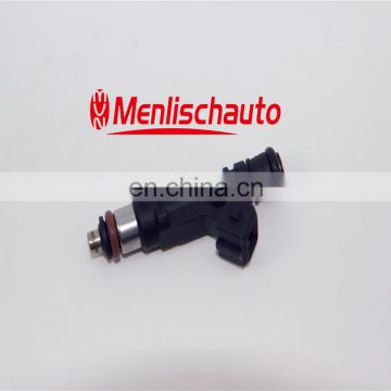 Wholesale Fuel Injector Nozzle 0280158502 For Lada Niva