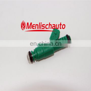 High Quality Fuel Injector Nozzle 0280155968 9202100 for Volvo