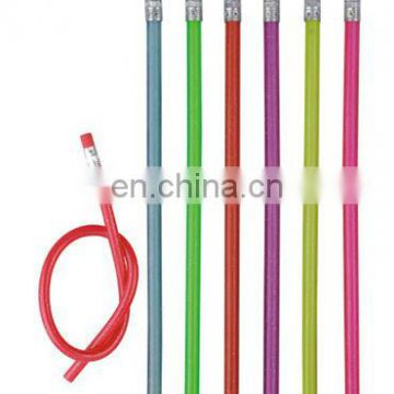 33cm Soft Flexible Pencil