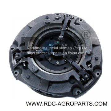 Tractor Spare Parts Clutch Cover For  MF285  MF290