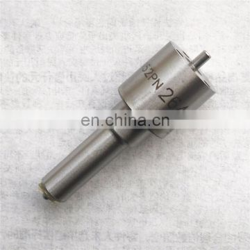 Multifunctional Diesel engine parts DLLA152PN264 Injector Nozzle oil burner nozzle