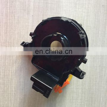 spiral cable clock spring  84306-0K020 for innova/kijang innova