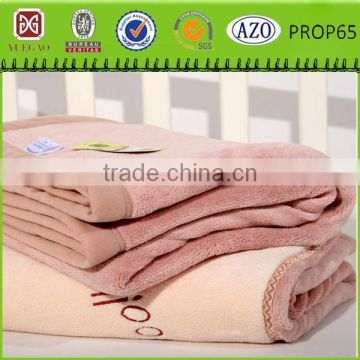85d56a3ad2 100%polyester wolf design blankets fleece blanket material acrylic mink  blanket stock of Mink Blanket from China Suppliers - 154938104