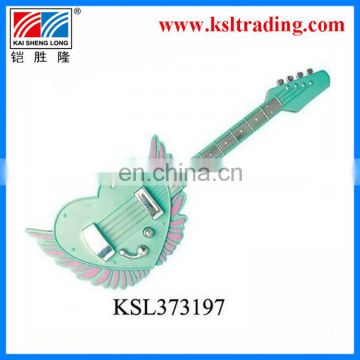 MT guitar toy musical instrument