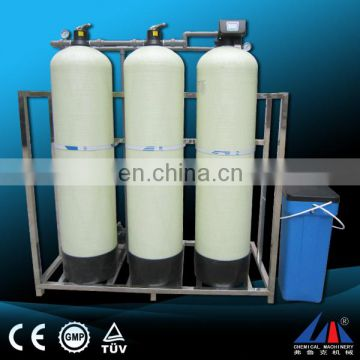 hot sale reverse osmosis home drinking water systems