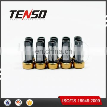 Fuel injector micro filter 11004 repair kits 6*3*13.8mm