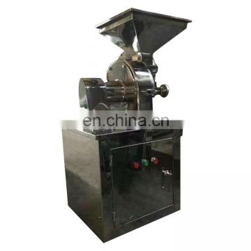best quality herbal grinding machine/herb grinder with competitive price