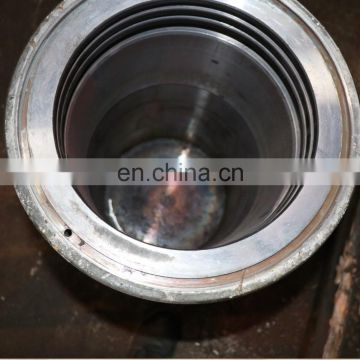 continuous making peanut oil press machine oil expeller