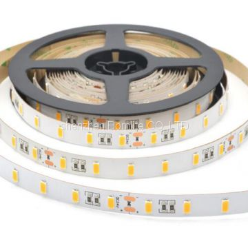 Cabinet Led Strips Counter Display 5630 Led Strips Decorative Flexible Strip