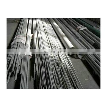 SS 316 Stainless Steel Tube/ASTM 304 310 1.4401 1.4404 stainless steel Pipe