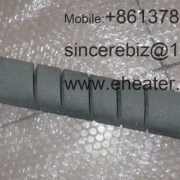 China's High-Quality ROD shape sic heaitng element