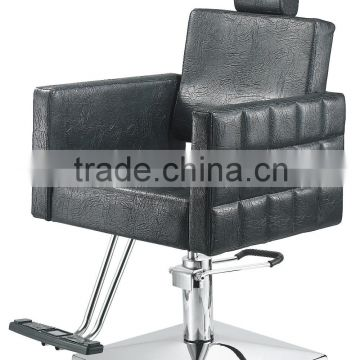 Superb Beauty Portable Salon Hair Dryer Chair For Sale Of Styling Caraccident5 Cool Chair Designs And Ideas Caraccident5Info